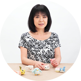 profile_hattori